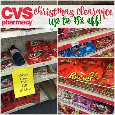Cvs Christmas Lights 28 Cvs Christmas Lights Cvs Christmas Decorations Find Many