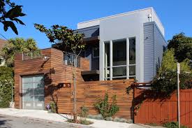 wood paneling exterior exterior wood siding home designs ideas online tydrakedesign us