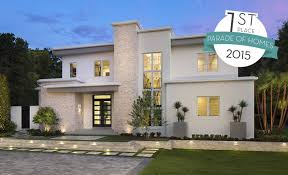custom built homes com legacy custom built homes