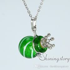ashes pendant wholesale cremation lockets for ashes necklace urn ashes pendant