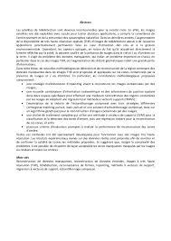 Resume Templates Teacher French Teacher Resume Math French High Teacher Resume