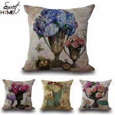 Sofa Pillows Large by Pillows Beautiful Sofa Pillows Beautiful Sofa Pillows Popular