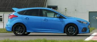 ford focus rs wiki ford focus rs the grand tour wiki fandom powered by wikia