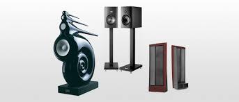 10 home theater subwoofer speaker enclosure size u2013 effect on audio quality hometheaterhifi com