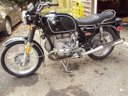 bmw airhead for sale 1976 bmw r series bmw airhead cruiser 2 399 gainesville ga