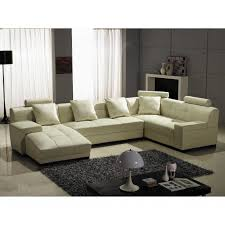 big lots leather sofa cheap furniture near me gold leather sofas for houses big sandy