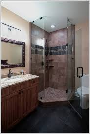 basement bathroom design large and beautiful photos photo to