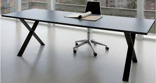 bureau design big x design bureau havic kantoormeubelen