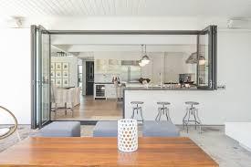 Kitchen Pass Through Ideas Kitchen Window Pass Through Kitchen Pass Through Before After 100