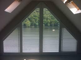 window shutters cornwall wooden window shutters shutter boutique