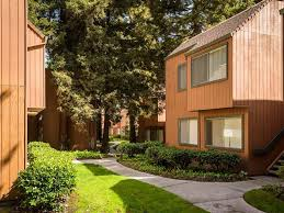 Home And Garden Design Show Santa Clara by 20 Best Apartments In Santa Clara From 1775 With Pics