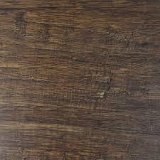 Rite Rug Flooring Grande Walnut B2w Vinyl Rite Rug