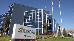 solar city solarcity leases former solyndra facility to house silevo panel