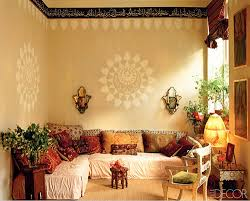 Crazy For Kilim Indian Decoration Google Images And Elle Decor - Indian inspired bedroom ideas
