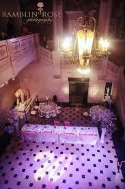 Memphis Wedding Venues 16 Best Wedding Venues Images On Pinterest Memphis Wedding