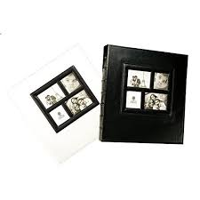 500 4x6 photo album parah premium 500 photo family wedding anniversary baby