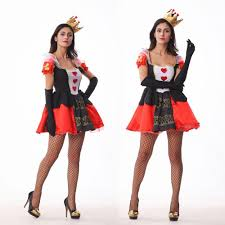 online get cheap costumes queen aliexpress com alibaba group