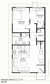 modern concrete home designs house plans also belton house