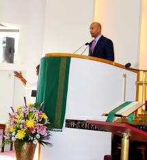 bp diaz honors rev dr martin luther king jr through prayer and