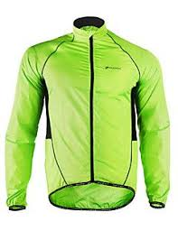 windproof cycling jackets mens nuckily cycling jacket men s long sleeves bike jacket windbreaker