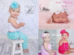 how to make headband for baby baby headbands baby girl headbands infant headbands baby bow