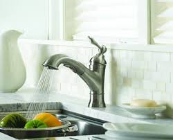 danze pull out kitchen faucet 41 best kitchen pinspiration images on kitchen faucets