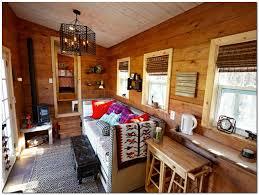 100 tiny house interior ideas tiny houses interiors and
