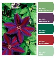 7266 best sherwin williams images on pinterest paint colors