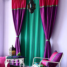 Purple Curtains For Living Room Cheap Purple Curtains Uk Find Purple Curtains Uk Deals On Line At