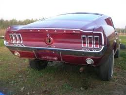 ford mustang specialist doctorclassic eu ford mustang fastback renovation restoration