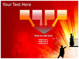 Romeo And Juliet Powerpoint Template Romeo And Juliet Powerpoint Romeo And Juliet Powerpoint Template