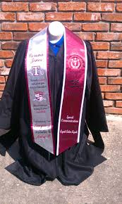 graduation stoles 59 graduation sashes and stoles kente 2 sash school sash