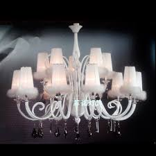 Neoclassical Chandeliers Buy After Kaiyuan Same Paragraph Neoclassical Chandeliers Simple