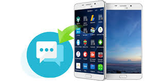 can you recover deleted text messages on android tutorial how to recover deleted text messages on android