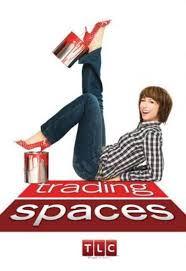 santo tomas trading spaces watch trading spaces episodes online sidereel