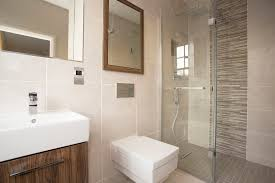 Spa Bathrooms Harrogate - luxury houses for sale harrogate buy now the old police station