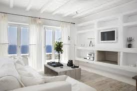 white living room ideas 15 serene all white living room design ideas rilane