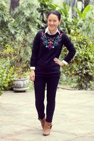 lana del rey bst skinny jeans
