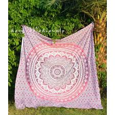 hippie home decor uk articles with boho wall hanging uk tag boho wall hanging