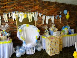 Yellow Duck Baby Shower Decorations 45 Best Baby Schpakow U0027s Rubber Ducky Baby Shower Images On