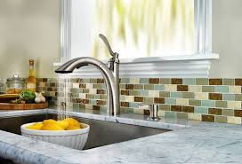No Water In Kitchen Faucet Kitchen Sinks Kitchen Sink Leaky Faucet Outdoor Faucet With No
