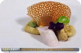 cours de cuisine avec thierry marx cours de cuisine avec thierry marx cours de cuisine avec thierry