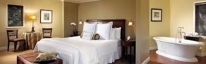 milliken creek inn u0026 spa hotel california wine country