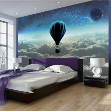 Schlafzimmer Fototapete Fototapete Schlafzimmer Vlies Fototapete 300 210 Cm Top