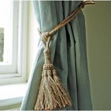 Tie Backs Curtains Curtains Imagese Curtain Tie Backs Image Inspirations