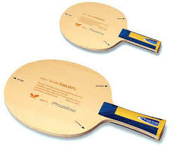 Table Tennis Racket Top 10 Best Table Tennis Rackets