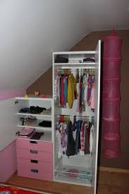 Kids Armoire Wardrobe 183 Best Boys Sharing A Room Images On Pinterest Live Kidsroom