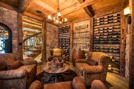 luxury log home interiors golden eagle log and timber homes exposed beam timber frame