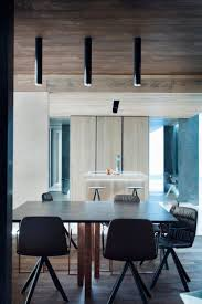 Beleuchtung In Wohnzimmer Indirekte Beleuchtung In Der Raumgestaltung Modern Inszeniert