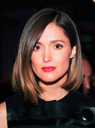 hairstyles for 36 year old sleek bob hairstyles hair